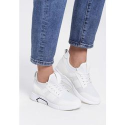 Białe Buty Sportowe Demythologize