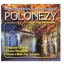 Polonezy - CD (Pan Tadeusz)