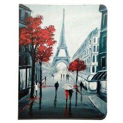 """Uniwersalne etui do tabletów 7-8"""" Paris"""