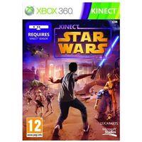 Gry na Xbox 360, Kinect Star Wars (Xbox 360)