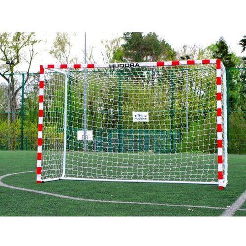 Piłka nożna, BRAMKA PIŁKARSKA HUDORA ALLROUND 300X200