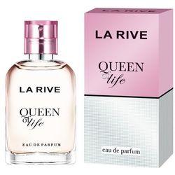 LA RIVE QUEEN OF LIFE WODA 30 ML