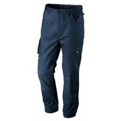 Spodnie robocze NEO 81-224-XS (rozmiar XS)