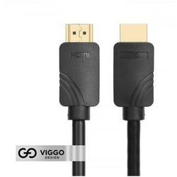 VIGGO DESIGN HDMI 2.0 3 m
