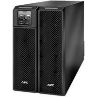 Zasilacze UPS, APC SRT8KXLI Smart-UPS SRT 8000VA Tower 230V