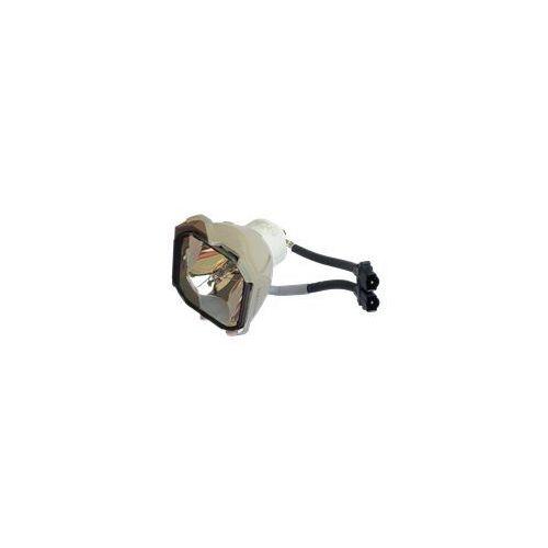 Lampy do projektorów, Lampa do TOSHIBA TLP-MT7E - oryginalna lampa bez modułu