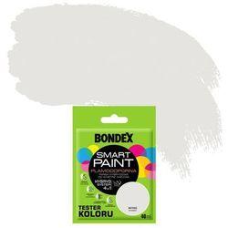 Tester farby Bondex Smart Paint mały książę 40 ml