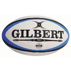 Piłka Rugby Gilbert Omega 5 meczowa