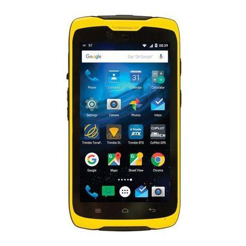 Odbiorniki GPS, Odbiornik GNSS GIS Trimble TDC100 Wi-Fi
