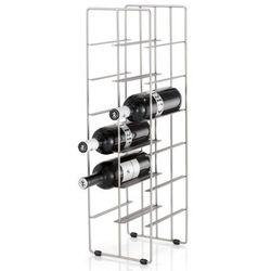 Stojak na wino Blomus Pilare na 12 butelek (B68486)