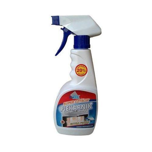 Pozostałe środki czyszczące, Preparat do czyszczenia DR. OK 600 ml