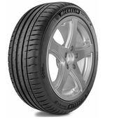 Michelin Pilot Sport 4 245/40 R20 99 Y