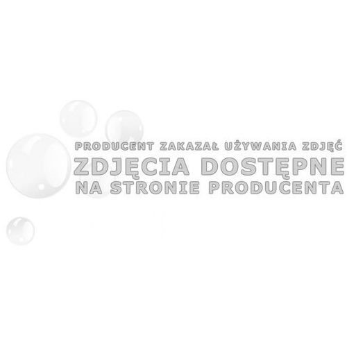 Umywalki, Cersanit Cersania new 50 x 38 (K11-0044)