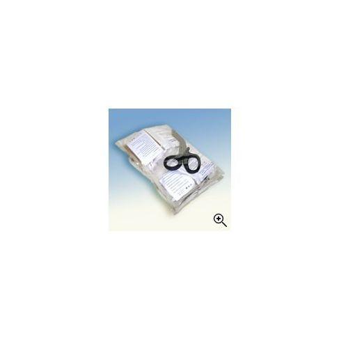 Apteczki, Wyposażenie apteczki HCCP