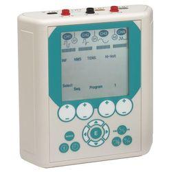Elektrostymulator QuadStar Elite (TENS+EMS+INF+HV) kompaktowy