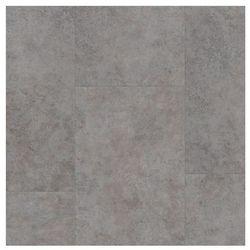 Panel podłogowy