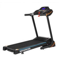 Bieżnia Hertz Fitness Advanced