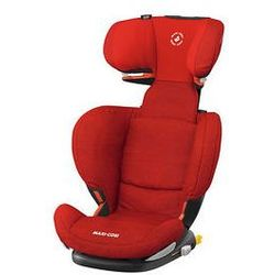 Fotelik samochodowy RodiFix AirProtect 15-36 kg Maxi-Cosi (Nomad Red)