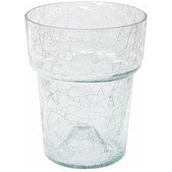 Osłonka szklana duża