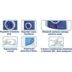 Nawilżacz ultradźwiękowy TECH-MED TM-ULTRA 3