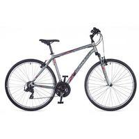 Pozostałe rowery, Compact 2018 + eBon