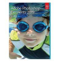 Programy graficzne i CAD, Adobe Photoshop Elements 2019 ESD WIN / MAC
