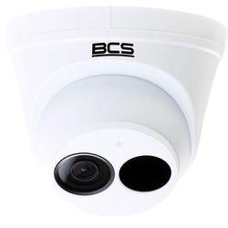BCS-P-212R3-E-II Kamera sieciowa IP kopułowa BCS-P-212R3-E-II 2MPx ZBP