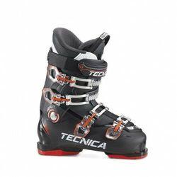 Buty narciarskie Tecnica Ten.2 70 HVL