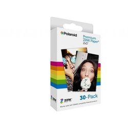 Polaroid Z2300 - opakowanie (30 zdjęć)