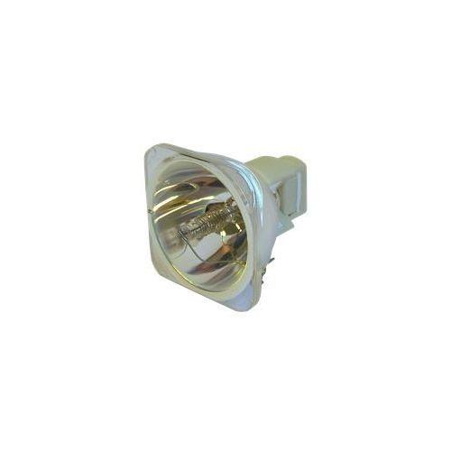 Lampy do projektorów, Lampa do OPTOMA EzPro 752 - oryginalna lampa bez modułu