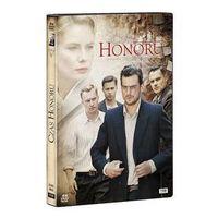 Filmy wojenne, Czas honoru seria V. Darmowy odbiór w niemal 100 księgarniach!