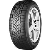 Voyager Winter 195/65 R15 91 T