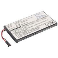 Akcesoria do PS Vita, Sony PlayStation Vita / SP65M 2200mAh 8.14Wh Li-Polymer 3.7V (Cameron Sino)