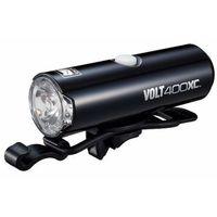 Oświetlenie rowerowe, Lampa przednia CATEYE HL-EL070RC VOLT400XC