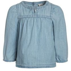 GAP TODDLER GIRL BOHO Tunika medium wash