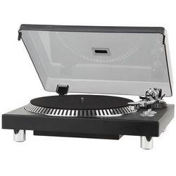 Gramofon Kruger&Matz model TT-602 KM0517