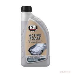 K2 AKTYWNA PIANA do stosowania jako szampon 1kg