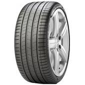 Pirelli P Zero PZ4 275/35 R19 100 Y