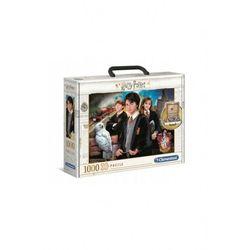 Puzzle teczka Harry Potter 2Y41AX Oferta ważna tylko do 2031-10-21