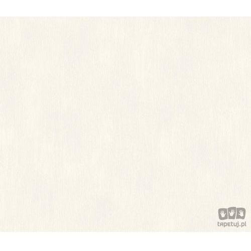 Tapety, Casa Doria CD1003 tapeta ścienna GranDeco