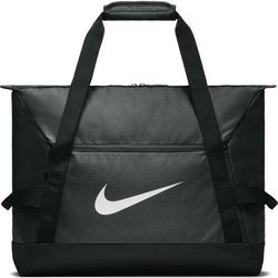 Torba NIKE CLUB TEAM DUFFEL BA5504-010