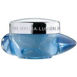 Thalgo HYDRA-MARINE 24H CREAM Krem nawilżający 24h do skóry normalnej i suchej (VT15010)