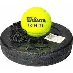 Tenis trainer Trener tenisa Fun&more WILSON