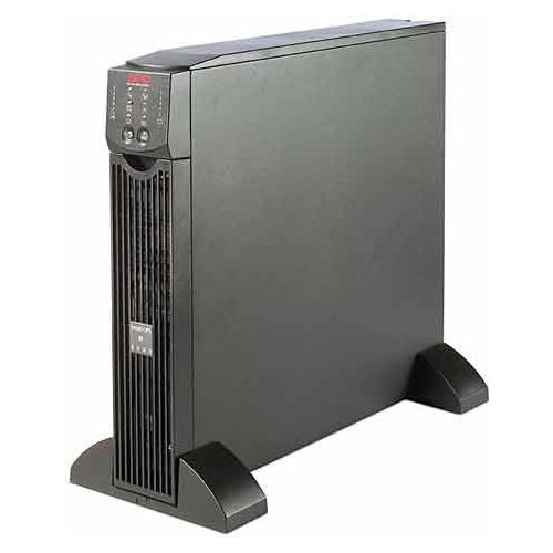 UPSy, Zasilacz awaryjny UPS APC Smart-UPS RT 1000VA Tower
