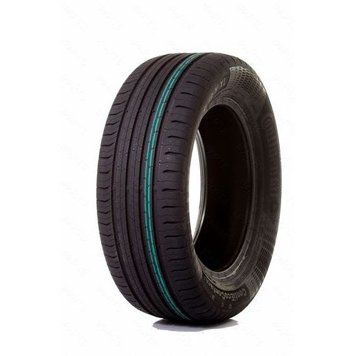 Opony letnie, Continental ContiEcoContact 5 165/65 R14 79 T