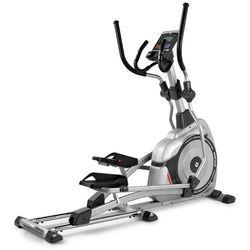 BH Fitness NC19 G858