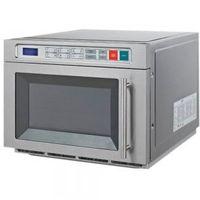 Kuchenki mikrofalowe gastronomiczne, Kuchenka mikrofalowa STALGAST 1800W 775019