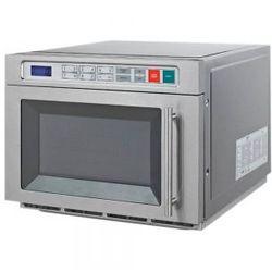 Kuchenka mikrofalowa STALGAST 1800W 775019