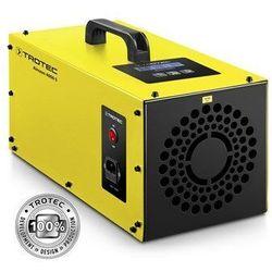 Generator ozonu Airozon® 4000 S
