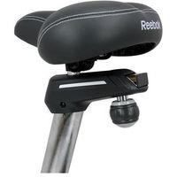 Rowery treningowe, Reebok TC 1.0